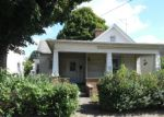 Foreclosed Home in Lancaster 43130 S BROAD ST - Property ID: 3394700701