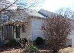 Foreclosed Home in Greenville 45331 E 4TH ST - Property ID: 3394764190