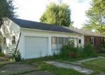 Foreclosed Home in Oak Harbor 43449 HARVEST LN - Property ID: 3394768132