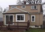 Foreclosed Home in Cleveland 44135 EMERY AVE - Property ID: 3394827715