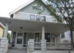 Foreclosed Home in Cleveland 44109 RIVERSIDE AVE - Property ID: 3394872827