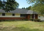 Foreclosed Home in Cleveland 44143 KARL DR - Property ID: 3394919687