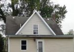Foreclosed Home in Blanchester 45107 BOURBON ST - Property ID: 3394975297