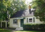 Foreclosed Home in Dayton 45403 TUTTLE AVE - Property ID: 3395017799