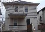 Foreclosed Home in Dayton 45410 SAINT NICHOLAS AVE - Property ID: 3395083931