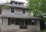 Foreclosed Home in Dayton 45410 WYOMING ST - Property ID: 3395191671