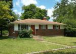 Foreclosed Home in Milford 45150 CHOCTAW LN - Property ID: 3395258673