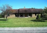 Foreclosed Home in Springfield 45502 MYERS RD - Property ID: 3395272693