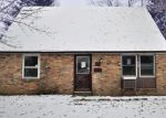 Foreclosed Home in New Carlisle 45344 WEINLAND DR - Property ID: 3395281445