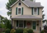 Foreclosed Home in Springfield 45503 HIGHLAND AVE - Property ID: 3395294141