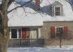 Foreclosed Home in Youngstown 44511 HOPKINS RD - Property ID: 3395489936