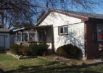 Foreclosed Home in Youngstown 44509 S GLENELLEN AVE - Property ID: 3395521456