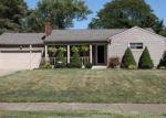 Foreclosed Home in Youngstown 44511 S WENDOVER CIR - Property ID: 3395529341