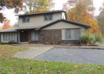 Foreclosed Home in Youngstown 44512 SQUIRREL HILL DR - Property ID: 3395534602