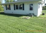 Foreclosed Home in London 43140 BIG PLAIN CIRCLEVILLE RD - Property ID: 3395540735
