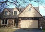Foreclosed Home in Toledo 43614 WESTEDGE DR - Property ID: 3395558689