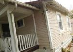 Foreclosed Home in Toledo 43609 KENMORE AVE - Property ID: 3395561755