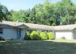 Foreclosed Home in Whitehouse 43571 OBEE RD - Property ID: 3395632710