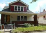 Foreclosed Home in Toledo 43609 WALBRIDGE AVE - Property ID: 3395635326