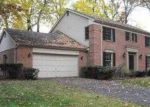 Foreclosed Home in Toledo 43623 GINGER TREE LN - Property ID: 3395684829