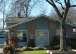 Foreclosed Home in Columbia Station 44028 WESTWOOD RD - Property ID: 3395753137
