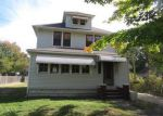 Foreclosed Home in Lorain 44052 NEW HAMPSHIRE AVE - Property ID: 3395756654