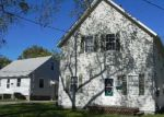Foreclosed Home in Lorain 44052 W 23RD ST - Property ID: 3395775934
