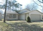 Foreclosed Home in Lorain 44053 W 39TH ST - Property ID: 3395781621
