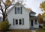 Foreclosed Home in Bluffton 45817 S LAWN AVE - Property ID: 3395836805