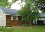 Foreclosed Home in West Union 45693 HALE DR - Property ID: 3395869200
