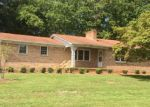 Foreclosed Home in Statesville 28625 RIVER HILL RD - Property ID: 3395903817