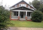 Foreclosed Home in Statesville 28677 W END AVE - Property ID: 3395918705