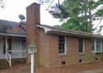 Foreclosed Home in Murfreesboro 27855 HOLLY HILL RD - Property ID: 3395967310