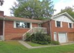 Foreclosed Home in Etowah 28729 TIMOTHY LN - Property ID: 3395974767
