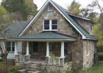 Foreclosed Home in Hendersonville 28791 OLD WHITE ST - Property ID: 3395975188