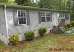 Foreclosed Home in Fletcher 28732 SUSIE DR - Property ID: 3395978710