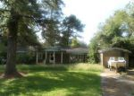 Foreclosed Home in Plymouth 27962 CAROLINA ST - Property ID: 3395986584