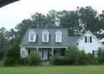 Foreclosed Home in Raleigh 27610 LOTTERY LN - Property ID: 3396086440