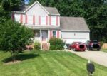 Foreclosed Home in Greensboro 27407 ADAMS RIDGE DR - Property ID: 3396118864