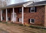 Foreclosed Home in Greensboro 27405 SKYLARK DR - Property ID: 3396148191