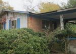 Foreclosed Home in Oxford 27565 WARD AVE - Property ID: 3396166598