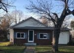 Foreclosed Home in Winston Salem 27101 HILDA ST - Property ID: 3396239742