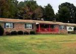Foreclosed Home in Rural Hall 27045 EMORYWOOD RD - Property ID: 3396262508