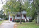 Foreclosed Home in Rocky Mount 27801 FARMINGTON RD - Property ID: 3396277844