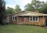 Foreclosed Home in Forest City 28043 SHARON ST - Property ID: 3396306752