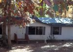 Foreclosed Home in Forest City 28043 HARRIS HENRIETTA RD - Property ID: 3396307170