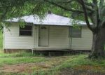 Foreclosed Home in Forest City 28043 JIM FORD RD - Property ID: 3396310691