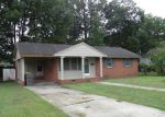 Foreclosed Home in Lumberton 28358 MACARTHUR ST - Property ID: 3396368949