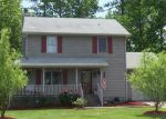 Foreclosed Home in Havelock 28532 MANCHESTER RD - Property ID: 3396489829