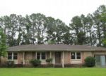 Foreclosed Home in New Bern 28562 PLYMOUTH DR - Property ID: 3396494637